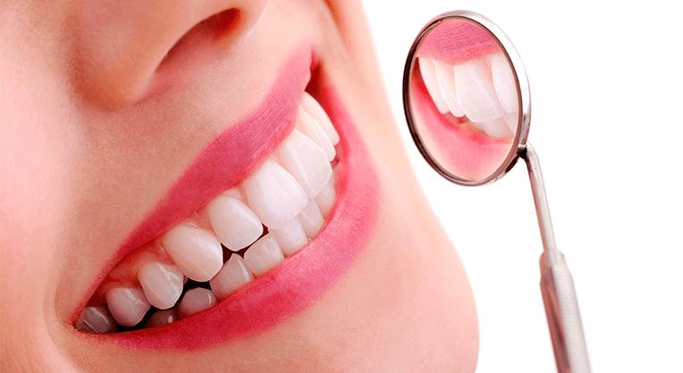 Зубные коронки из оксида алюминия