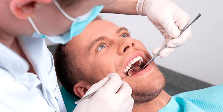 Лечение каналов зубного ряда: классическая схема