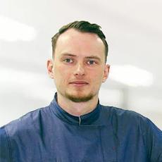 Зарудний Вячеслав