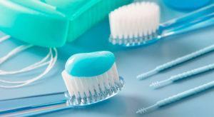 Гигиена рта: 10 способов разрушить свои зубы