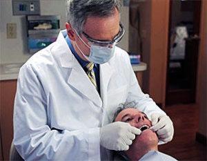 Недорогая стоматология Москвы