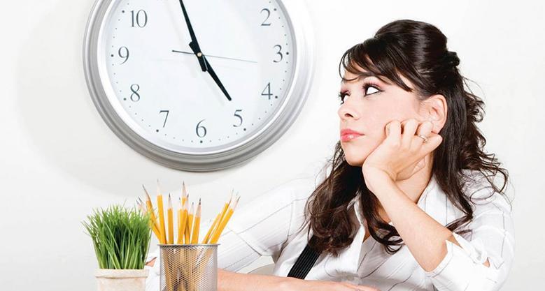 Через какое время можно курить после удаления зуба?
