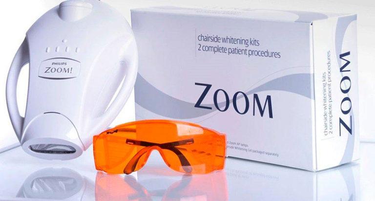 Zoom 4