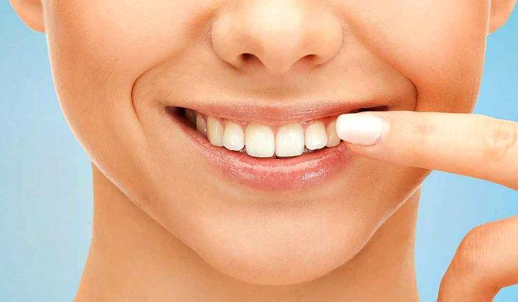 Преимущества фторирования зубов