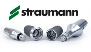 Зубной имплантат Straumann