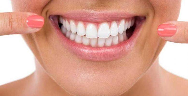 После установки импланта зуба