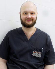 Зорин Станислав