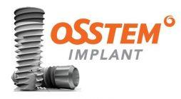 Имплантация зубов osstem по Акции